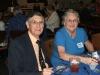 Chuck and Betty Olson