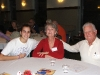 Vila, Charlotte and Gene