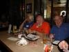 Mary, Bill and Bob