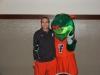 Coach Butler and Alberta
