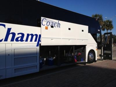 [a] bus