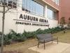 [h] auburn arena