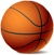 basketball_icon