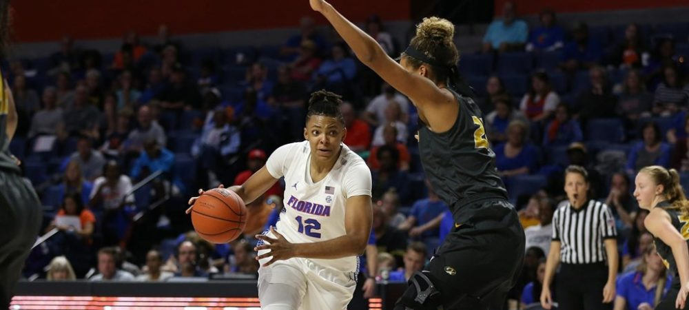 SEC Schedule Unveiled for Women's Basketball