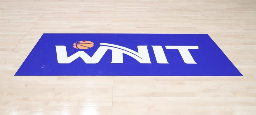 Gators Draw NC State, Towson and Wofford in 2021 Preseason WNIT